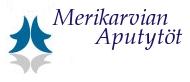 logo_aputytot